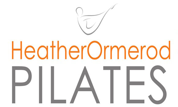 heather ormerod pilates